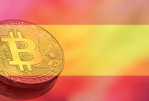 ¿Cómo Comprar Bitcoin En España? Mejores Brókers en 2021