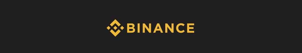 comprar bitcoin en mexico con binance