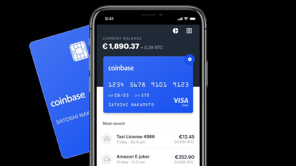 comprar bitcoin en españa con los mejores brokers - coinbase