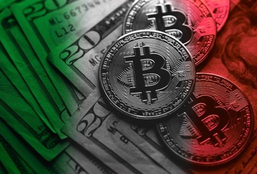 ¿Cómo Comprar Bitcoin En México? Mejores Brókers en 2021