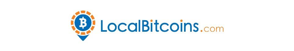 comprar bitcoin en mexico con localbitcoins