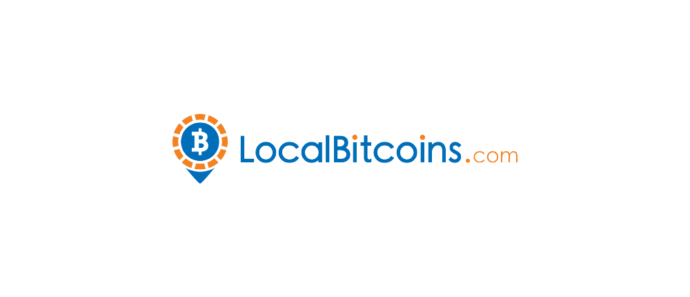 LocalBitcoins – ¿Cómo Funciona LocalBitcoins? Análisis 2021