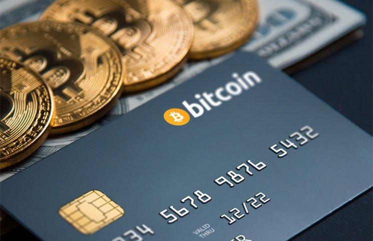 invertir en bitcoin con tarjeta de crédito
